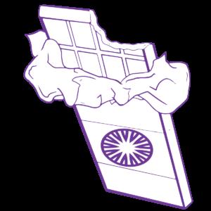 Edibles Icon