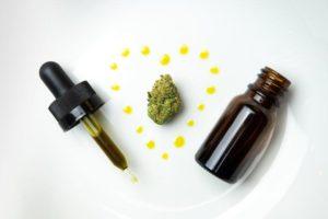 Cancer and Cannabis Enterpreneur