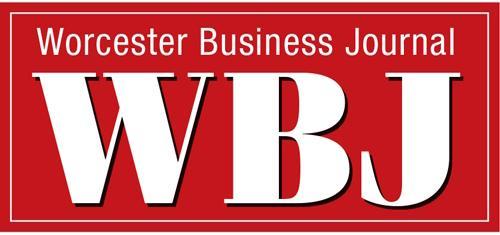 Worcester Business Journal Major Bloom
