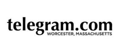 Worcester Telegram Major Bloom